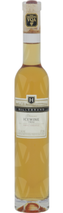 Trius Winery at Hillebrand Showcase Vidal Icewine
