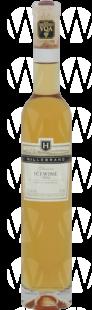 Trius Winery at Hillebrand Showcase Vidal Icewine