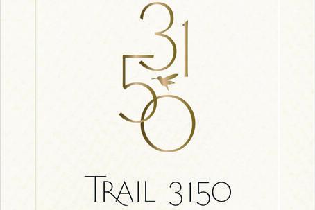 Trail 3150 Logo