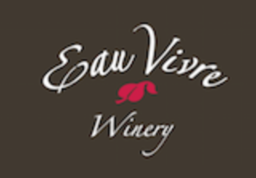 EauVivre Winery and Vineyards Logo