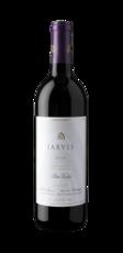 Jarvis Petit Verdot Bottle Preview