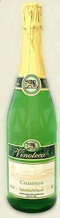 Vinoteca Winery & Maple Grove Estate Winery Champion