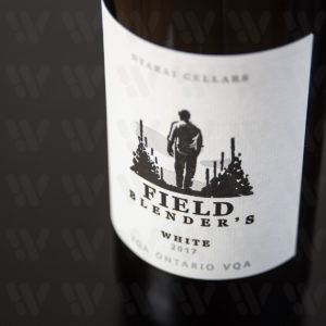 Nyarai Cellars Field Blender's White