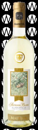Magnotta Winery Sauvignon Blanc Special Reserve
