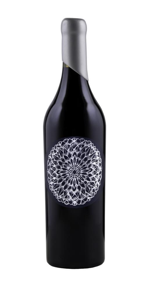 Alleromb La Gran Flor Blanc - Sauvignon Blanc Bottle Preview