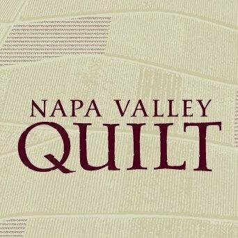 Quilt Wines Logo