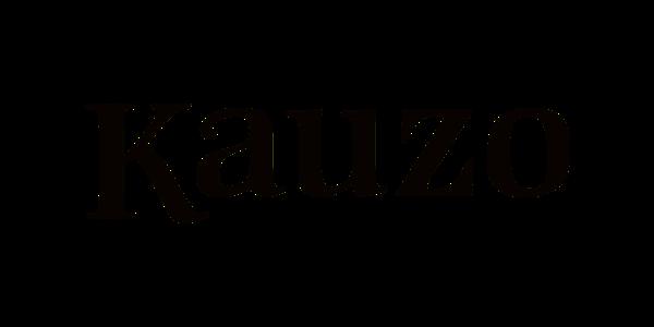 Kauzo Logo