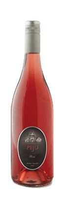 Peju Winery Rosé of Cabernet Franc Bottle Preview