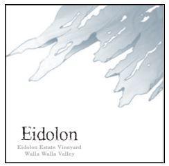 Balboa Winery Eidolon Bottle Preview