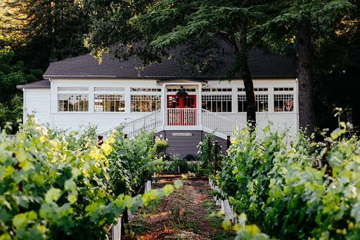 AXR Winery Image