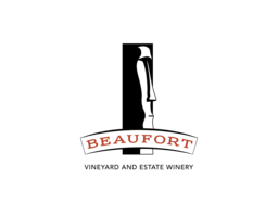 Beaufort Vineyard & Estate Winery Logo