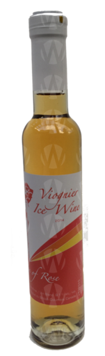 House of Rose Viognier Ice Wine