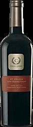 Conn Creek Winery Cabernet Sauvignon, Collins Holystone Vineyard Bottle Preview