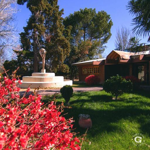 Garbin Estate Image
