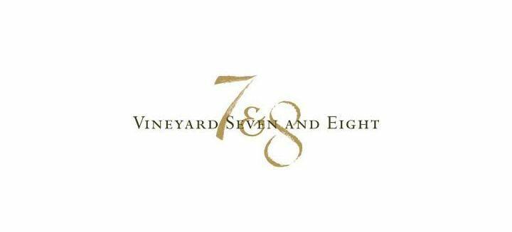 Vineyard 7 & 8 Logo