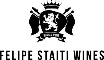 Felipe Staiti Wines Logo