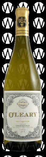 Vineland Estates O'Leary Chardonnay