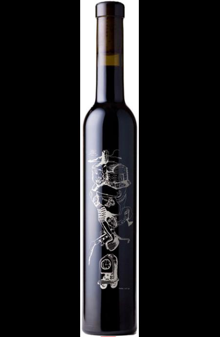 Brown Estate Vineyards Duppy Conqueror Port-Style Dessert Wine Bottle Preview