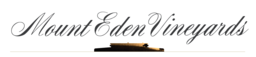 Mount Eden Vineyards Logo