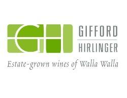 Gifford Hirlinger Logo