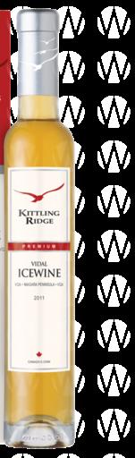 Kittling Ridge Vidal Icewine