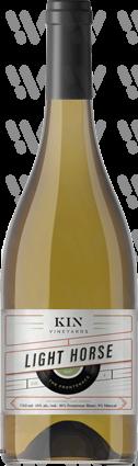 KIN Vineyards Light Horse