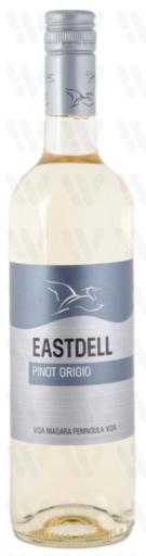 EastDell Pinot Grigio