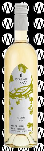 Avondale Sky Winery Bliss