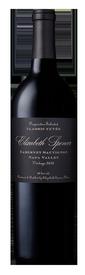 Elizabeth Spencer Winery Cabernet Sauvignon, Classic Cuvée Bottle Preview