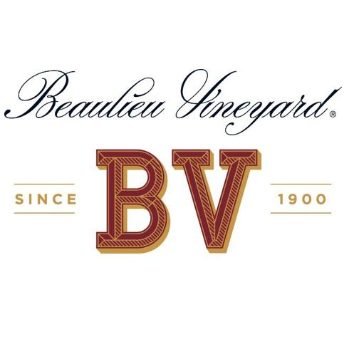 Beaulieu Vineyard Logo