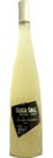 Silver Sage Winery Gewurtzraminer