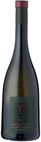 Redmon Wines Chardonnay, Carneros Bottle Preview