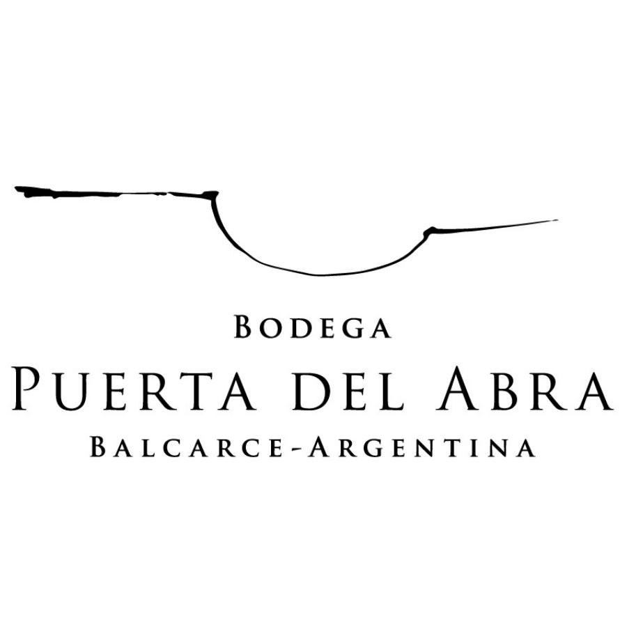 Bodega Puerta del Abra Logo