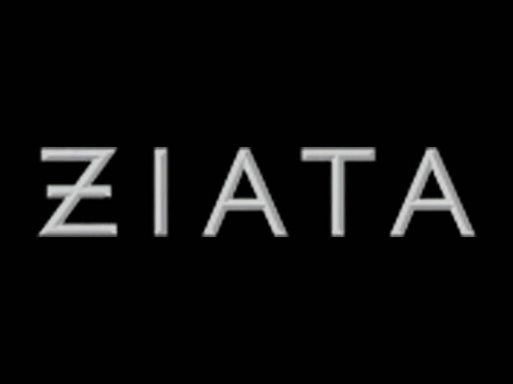 Ziata Wines Logo