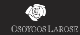 Osoyoos Larose Estate Winery Logo