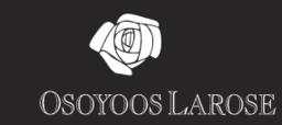 Osoyoos Larose Estate Winery Logo