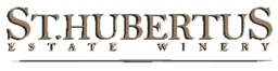 St. Hubertus & Oak Bay Estate Winery Logo