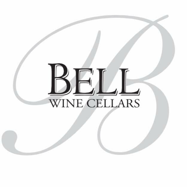 Bell Wine Cellars Logo