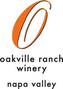 Oakville Ranch Vineyards Logo