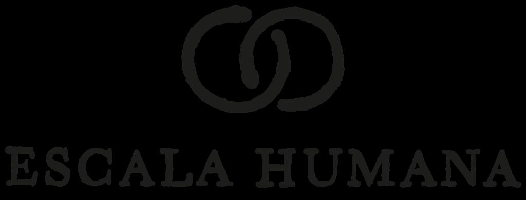 Escala Humana Wines Logo