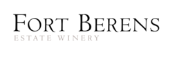 Fort Berens Estate Winery Logo