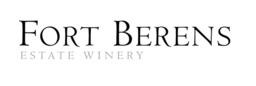 Fort Berens Estate Winery Logo