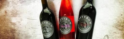 Fiftyrow Vineyards Image
