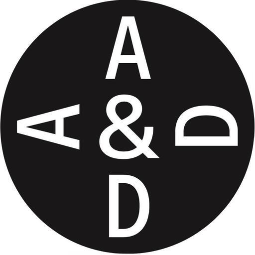 Ashes & Diamonds Logo