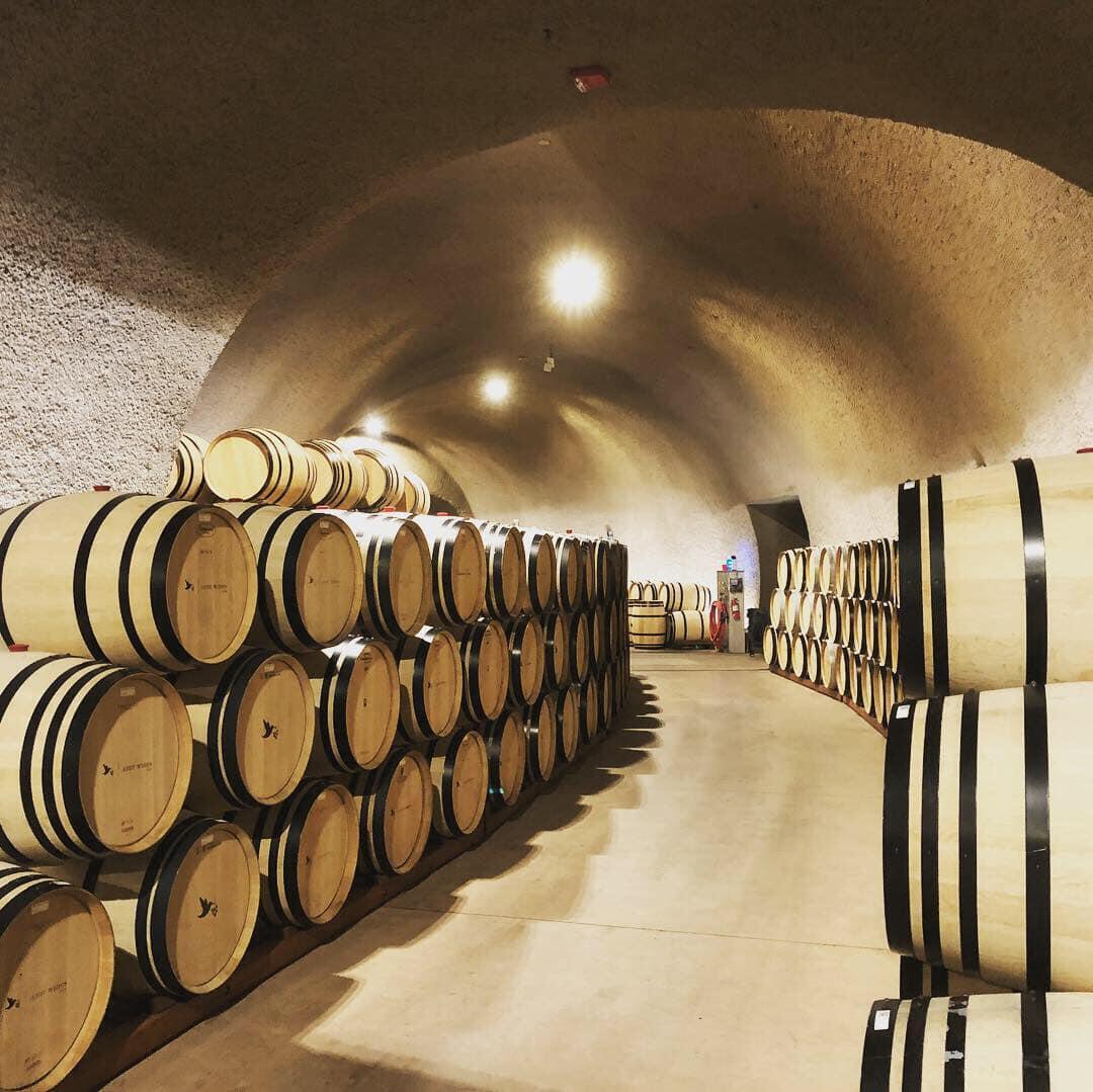 Sire Estate Wines Cover Image