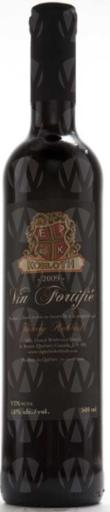 Vignoble Kobloth Vin Fortifié
