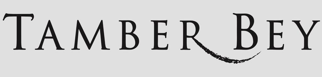 Tamber Bey Vineyards Logo