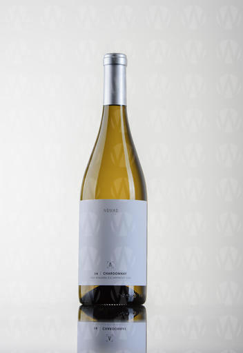 Hinterbrook Estate Winery Chardonnay