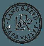 Lang & Reed Napa Valley Logo
