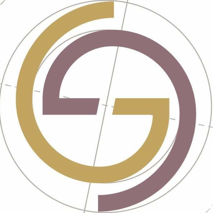 Geodesy Wine Logo
